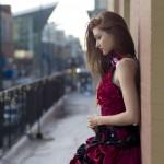 年上の女性に恋愛対象としてみてもらうために敬語を辞める方法