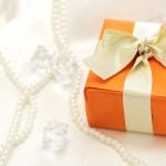 付き合う前のプレゼントはいらない!?予算は3000円が妥当