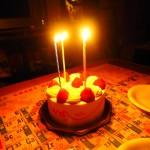 告白するタイミングは誕生日がおすすめ!?成功する確率があがる2つの理由