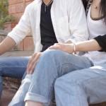 【高確率で女性にOKをもらえる!?】LINEでのデートの誘い方7選