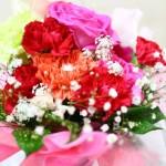告白の定番プレゼントは花束!?誕生日に告白する時に選ぶプレゼント4選