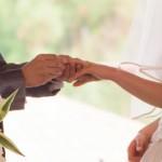 【年上の彼女と結婚したい!】結婚したいと思わせる5つのポイント