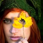 考えさせての意味とは!?告白を保留にする女性の5つの心理