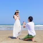 年上彼女が喜ぶプロポーズをしよう!プロポーズの3つのポイント