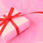 女友達や彼女にも!女性のプレゼントにおすすめの雑貨ブランド5選
