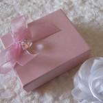 20代30代女性が喜ぶ3000円以内で買えるプレゼントベスト5