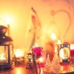 【彼女が喜ぶ!】恋人とのクリスマスの過ごし方7選