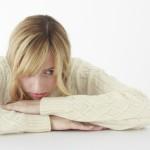 【彼女がLINEやメールでそっけない…】7つの理由と対処法