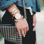 20代の女性にプレゼントすると喜ばれるブランド腕時計ランキングベスト10