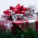 20代前半の彼女にクリスマスに贈ると喜ばれるプレゼント5選