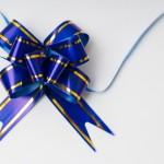 【5000円以内で買える!】彼女へのクリスマスプレゼント5選