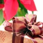 好きな女性に贈るクリスマスプレゼントを選ぶ5つのポイント