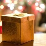 20代後半の彼女にクリスマスに贈ると喜ばれるプレゼント5選