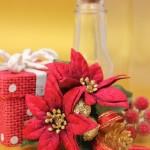 1万円以内で買える社会人彼女へのおすすめクリスマスプレゼント5選