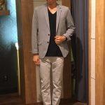 【プロポーズ時におすすめ】キレカジファッション7選